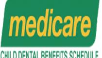 medicare-cbds
