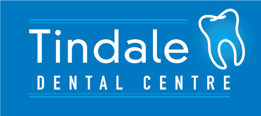 Tindale Dental - Penrith Dentist