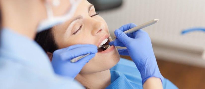 sleep_dentistry