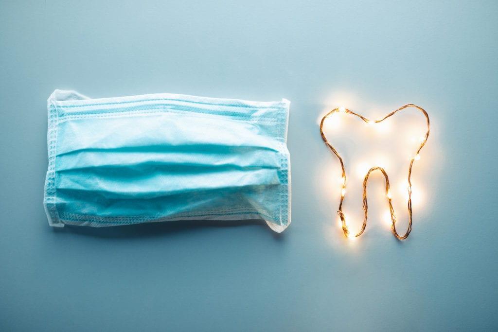 sleep dentistry